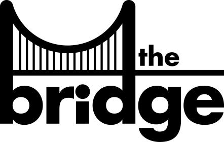 BridgeType