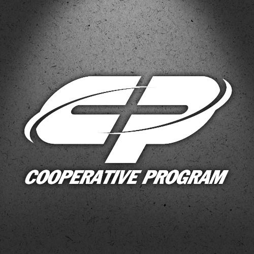 https://manteochurch.files.wordpress.com/2012/06/cp-logo-sbc.jpeg