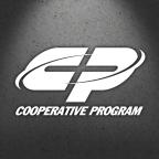 cp logo sbc