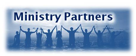 Ministry-Partners