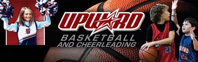 2013-upward-basketball-cheerleading-panel
