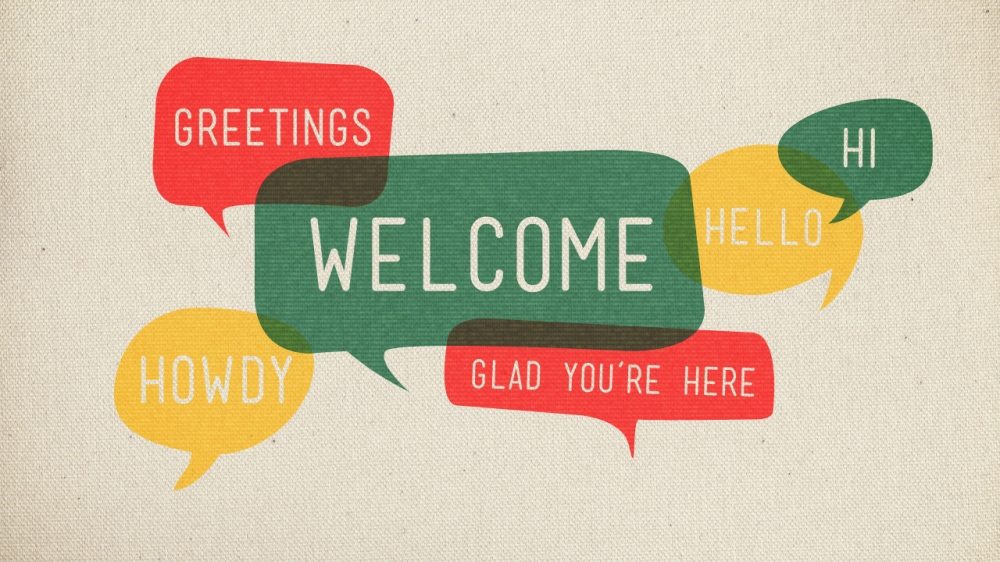 welcome-to-our-team-our-welcoming-ministries-team-es2nzk-clipart