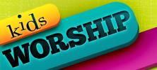kids-worship-image