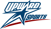 Upward-Logo-2009-Color-BlueStar-RedSlash